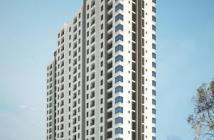 Bán lại căn hộ singapore The Avila sát Võ Văn Kiệt, giá gốc 750 triệu miễn trung gian