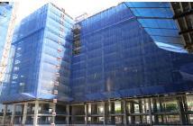 Bán 25 suất nội bộ Sky Center, 2 - 3pn & Office - Tel, ck 2 - 8%, quý II bàn giao, 0936249038