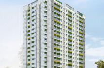 Căn hộ Tân Phú mở bán đợt đầu giá cạnh tranh, nhiều chương trình hấp dẫn, LH 0938840186