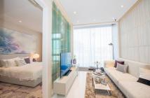 Mua căn hộ dự án River City, có biển đảo nhân tạo trúng combo 3 xe Mercedes Benz. LH 0913 591 024