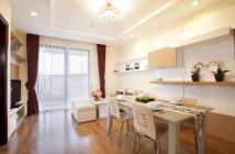 Bán CH Lofthouse 3pn, 3wn nội thất thiết kế Châu Âu cao cấp dự án Phú Hoàng Anh, LH 0931 777 200