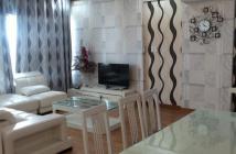 Cần bán gấp căn hộ cao cấp Phú Hoàng Anh 88m2, view hồ bơi, giá 1,850 tỷ, sổ hồng tel 0903388269