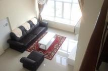 Bán gấp căn hộ cao cấp Lofthouse Phú Hoàng Anh, 88m2 và 129m2, sổ hồng, giá 2,5 tỷ LH 0903388269