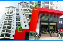 Bán căn hộ Phú Thạnh Aparment, 100m2, 3PN, giá 2.1 tỷ. LH: 0902.456.404