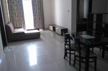 Cho thuê căn hộ Chung cư Phú Mỹ quận  7 TP.HCM