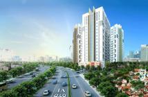 Căn hộ Sen Hồng trả góp 3 triệu/tháng view Pham Văn Đồng và quận 1 cực đẹp