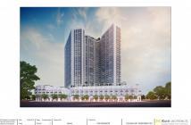 Dự án có vốn đầu tư 1.500 tỷ cao 37 tầng đầu tiên tại khu Trung tâm hành chính Q8 - giá từ 1.2 tỷ/2PN - Chiết khấu 5 - 7% cho 100 ...