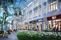 Căn hộ ĐỨC giữa lòng trung tâm hành chính Quận 8, cách Phú Mỹ Hưng 3km - vốn đầu tư 1.500 tỷ - cao 37 tầng - giá từ 1.2 tỷ/ 2 PN, ...