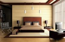 Cần tiền bán gấp căn hộ 2PN trên đường Đỗ Xuân Hợp, liền kề An Phú Quận 2.