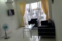 Cần bán gấp căn hộ chung cư Phố Đông - Q9. LH: 0938678349