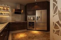 Cần bán lại căn hộ Ehome 2 quận 9, đã có sổ, đầy đủ nội thất