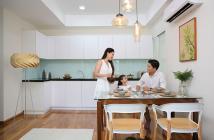 Để được sở hữu căn hộ chuẩn Nhật, 3 mặt tiền sông đầy tiềm năng