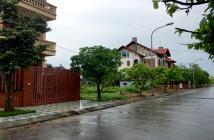 Dự án căn hộ và nhà phố ngay khu phức hợp thương mại Đặng Văn Bi Quận Thủ Đức giá chỉ từ 950 Triệu/ căn