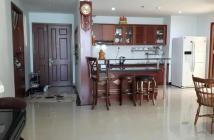 Tôi Cần bán lại căn hộ Chánh Hưng Giai Việt Đường Tạ Quang Bửu Quận 8  . Diện tích 115m2 thiết kế 2 phòng ngủ 2WC