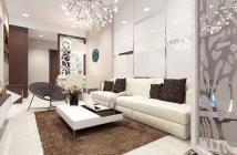 Khu căn hộ ven sông Heaven Riverview ngay trung tâm Q.8, chỉ từ 800tr/căn. Giá hấp dẫn nhất khu vực