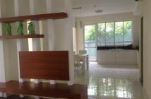 Cần bán căn hộ Khang Gia Tân Hương, DT 62m2, 1.25 tỷ. LH: 0902.456.404