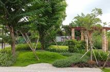 Căn hộ Flora Fuji chất lượng Nhật Bản giá cả lại Việt Nam chỉ 1.1 tỷ/căn 2PN. Hotline : 0902 737 012