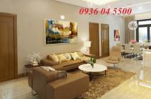 Cần tiền bán gấp căn 2 phòng ngủ chung cư Gemek Premium – Gemek 2
