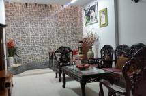 Cho thuê căn hộ Chung cư Phú Mỹ 2PN