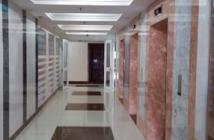 Bán căn hộ Homyland 2 chính chủ, đầy đủ nội thất, giá 1.2 tỷ/căn 2 Phòng ngủ.