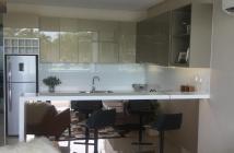 Cần bán ngay căn hộ đã bàn giao nhà ngay ngã tư Thủ Đức, gần Co.op Mart
