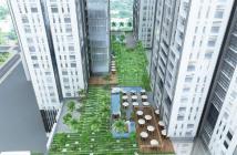 Bán căn hộ Everrich Infinity mặt tiền An Dương Vương Quận 5 giao nhà đầu năm 2017 [LH: 0902829118]