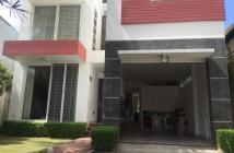 Bán nhà biệt thự trong Làng Đại Học 10 x 25 có sổ đỏ rồi, 1 lầu, 1 trệt, 4pn liên hệ 0941.441.409.
