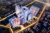 Bán căn hộ cao cấp Hà Đô 756 Sài Gòn với vị trí đắc địa và tiện ích đẳng cấp LH 0906 88 99 51