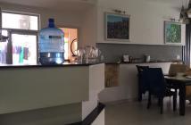 Cho thuê căn hộ chung cư Skygarden 2 đầy đủ nội thất -phú mỹ hưng giá rẻ 89m2,3pn ,giá 16tr/lh:0909052673 nguyệt