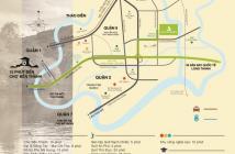 Park Riverside - Mở bán khu nhà phố liền kề cao cấp ven sông, Bưng Ông Thoàn, Quận 9 Chi tiết dự án