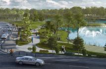 Nhà phố - biệt thự Park Riverside – giá bán hấp dẫn nhất khu vực chỉ 20 triệu/m2