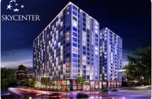 Shophouse DA/Skycenter- Mua ngay khi dự án Sắp cất nóc và tăng giá. LH 0935539053.