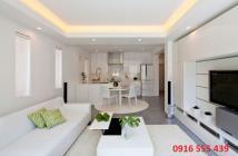 Bán căn hộ cao cấp Riverside diện tích 98m2 lock A giá tốt nhất thị trường