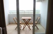 Gia đình cần bán gấp chung cư căn hộ Sunview 1 đường Cây Keo, Phường Tam Phú Q, Thủ Đức.