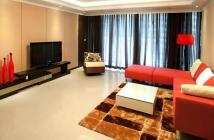 Bán căn hộ Imperia, Q2 (95m2_2PN) (115m2_131m_135m2_3PN) nhà đẹp, giá tốt nhất 3,6 tỷ