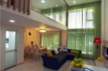Cần tiền nên bán giá lỗ căn hộ La Astoria, 55m2, giá chỉ 1.2 tỷ