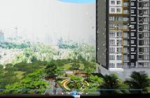 Xi Grand Court là CH đầu tiên trong khu vực Q10 được phép bán nhà hình thành trong tương lai