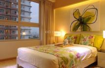 Cần tiền bán gấp căn hộ Hoàng Anh Gold House, 94m2, 2PN, 2WC, giá 1.75 tỷ, tầng cao, đã có sổ hồng