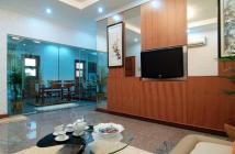Bán gấp căn hộ 2pn, 100m2, giá rẻ 1.85 tỷ, tại CC Hoàng Anh Gia Lai 3 (New SaiGon)
