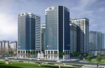 Căn hộ RichMond Hưng Thịnh kết nối sân bay 10p, cách chợ Bến Thành chỉ 15p, 2PN-1,6 tỷ