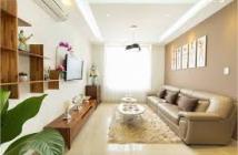 Cần sang nhượng CH New Sài Gòn giáp Q7, 3PN, 3WC, full nội thất vip, 2.3 tỷ