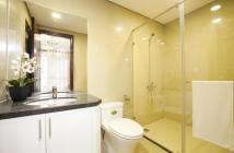 Bán căn hộ Phú Hoàng Anh view đẹp sổ hồng nhà mới, bán giá 1.95 tỷ