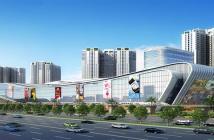 Căn hộ Masteri, Tòa T3-25.10, DT 67m2, căn 2 PN, view Q1, hồ bơi, giá bán 2.3 tỷ. LH 0902523396