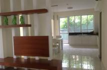 Bán căn hộ chung cư Khang Gia Tân Hương, DT 62m2, 2PN, 1.25 tỷ, LH: 0902456404.