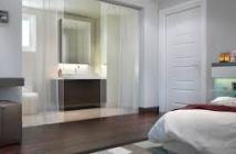 Bán căn hộ Lofthouse 3pn, 4pn tặng nội thất tại cc Phú Hoàng Anh (Hoàng Anh Gia Lai)