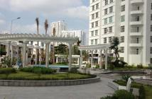CH 149m2 Hoàng Anh Thanh Bình giá chỉ 3,2 tỷ, rất rẻ, view cực đẹp. 0909625989