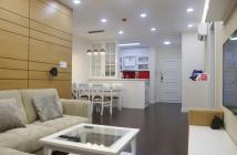 Giá cực hot cần bán gấp căn hộ Phú Hoàng Anh liền kề Phú Mỹ Hưng 3PN, 3WC tặng nội thất, giá 2.4 tỷ