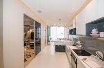 Chính thức nhận đặt chỗ căn hộ Hà Đô Centrosa đường 3/2, nhanh tay chọn căn đẹp nhất