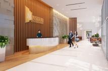 Chuyển nhượng lại căn hộ Masteri 2pn giá gốc chủ đầu tư. Dt: 60m2, view thành phố, 0912928869