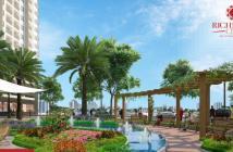 Căn hộ trung tâm Bình Thạnh, cách Bến Thành 10ph, 5ph sân bay, mở bán đợt đầu, CK cao 5%, 0902477689